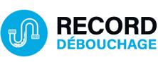 Record Débouchage